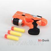 Пистолет (752654) фото
