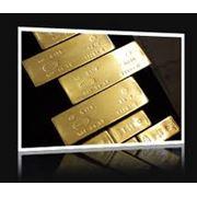 Переработка вторичного сырья содержащего драгоценные металлы фото