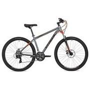 """Велосипед Stinger 29"""" Graphite Std 18"""", серый, TY300/M310/EF41 135249 фото"""