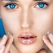 Гигиеническая чистка лица