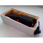 Электрошокер Гепард - 310 фото