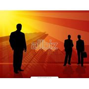 Разработка бизнес-планов Ташкент фото