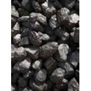 Уголь каменный ДПК 50-200 фото