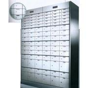 Депозитные ячейки MAI 600-15B фото