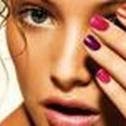 Семинары для косметологов фото