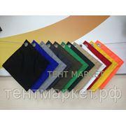 Тентовая ткань 1,5 x 20,0 м «OXFORD 420 RIPSTOP», в рулоне (цвет на выбор) фото