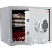 Мебельные сейфы - AIKO Т-28 EL