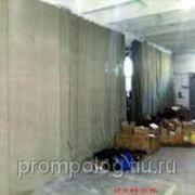 Полог ПВХ 13*18 фото