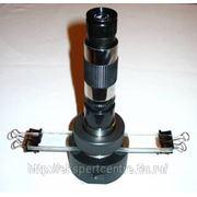 Портативный трихинеллоскоп ПТ-101 фото