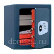 Мебельные сейфы - TECHNOMAX GMT/7 фото