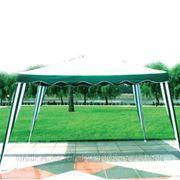 Тент шатер Green Glade 1017 фото