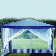 Тент шатер Green Glade 1033 фото