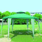 Тент шатер Green Glade 1009 фото