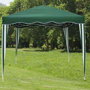 Тент шатер Green Glade 3001 фото