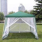 Тент шатер Green Glade 1036 фото