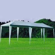 Тент шатер Green Glade 1063 фото