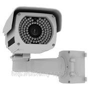 Камеры STC-3690LR/3 ULTIMATE фото