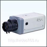 IP-камера видеонаблюдения в стандартном исполнении RVi-IPC23DN (без объектива) фото