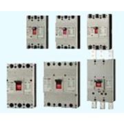 Автоматический выключатель DBE фото