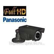 hiv-1080SDI-P-V2812IR43 фото