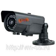 Уличная цветная влагозащищенная видеокамера J2000-P4230HVR (4-9) фото