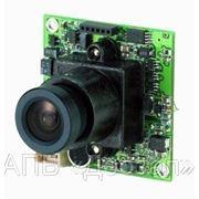 Видеокамера бескорпусная SK-1004С/SO (3,6) фото