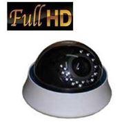 hiv-720SDI-S-V2812A1-IR25 фото