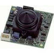 Видеокамера модульная цветная ACE-S200CP4-78