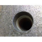 Алмазное бурение (сверление) отверстий в кирпичных бетонных и железобетонных конструкциях. фото