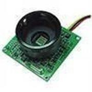 Видеокамера модульная SK-1004XAIC/SO ч/б фото