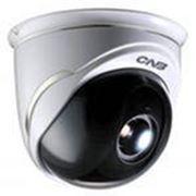 Камеры DQM-21S(3.8)
