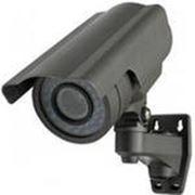 Камеры уличные VC-SSN556C D/N L фото