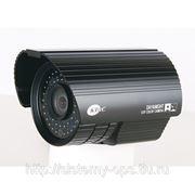 Камеры уличные KPC-N700PH фото