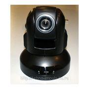 Камера для конференций C-360 фото