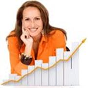 Услуги информационно-маркетинговые фото