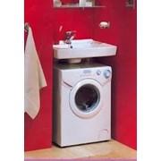 Подключение стиральой машины (СИМФЕРОПОЛЬ) Качественное подключение стиральной машины в Симферополе фото