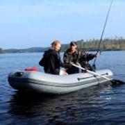 Лодки серии Смарт LE фото