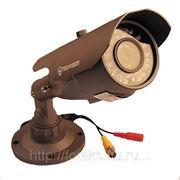 Камера видеонаблюдения TV-360H/540TVL-SonyHADCCD фото