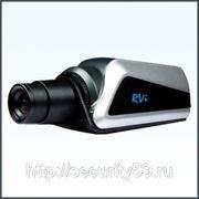 IP-камера видеонаблюдения в стандартном исполнении RVi-IPC21DN (без объектива) фото