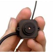 Беспроводная аналоговая МИКРО камера фото