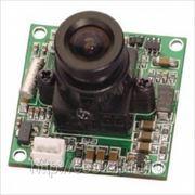 Черно-белая видеокамера ACE-S360CHB92 фото