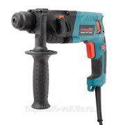 Перфоратор Hammer Prt620c premium