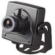 Цветная видеокамера MDC-3210F фото