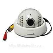 Камера видеонаблюдения TV-210HO/650TVL-Sony фото