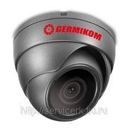 Germikom VR-250 фото