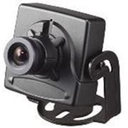 MDC-3220F мини камера видеонаблюдения 600 ТВЛ, 0,1 лк при F 1,2. объектив — 3.6мм фото