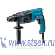 Перфоратор Makita HR-2020 (SDS-Plus) фото