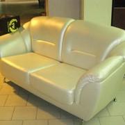 Мебель от проекта до ммонтажа