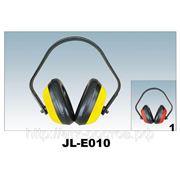 Наушники противошумные JL-E010 фото