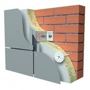 Вентилируемые фасады из фиброцементных плит фото